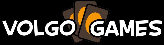 Настольные игры в Волгограде VolgoGames